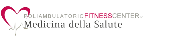 Poliambulatorio Fitness Center S.r.l.